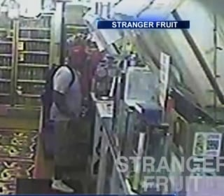 New Documentary Casts Doubt on Michael Brown Case