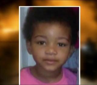 Hoverboard Blamed for Blaze That Killed Toddler