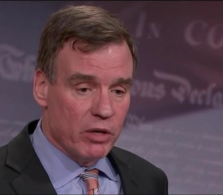 Senate Intel Committee on Russia Investigation: 'Going to Get to the Bottom of This'