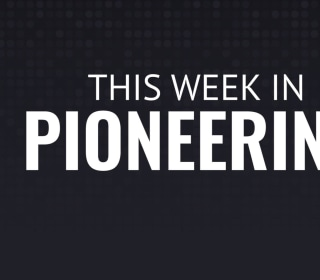 A Roundup of This Week's Scientific Breakthroughs