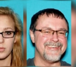 Search Continues for Missing Teen and Her Former Teacher