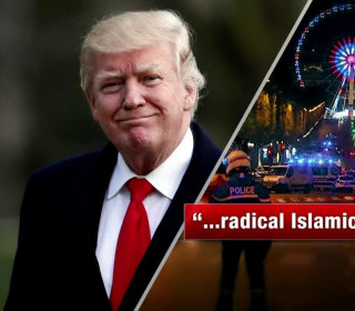Is the White House's Islam Rhetoric Making Americans Less Safe?