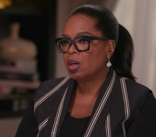 Oprah on Why You Need to Know the Story of Henrietta Lacks