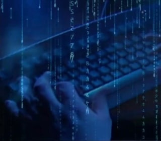 Cyber Insurance: Newest Tool in the Fight Against Hacking
