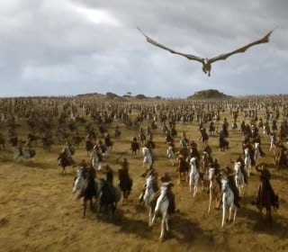 Watch Game of Thrones Season 7 Trailer