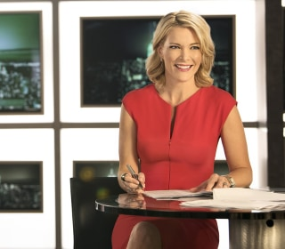 Series Preview: Sunday Night with Megyn Kelly