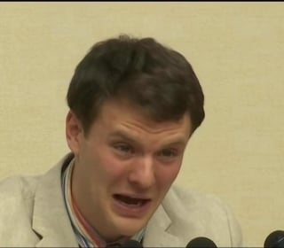 North Korea: Otto Warmbier's Death Is a 'Mystery to Us as Well'
