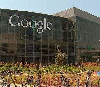 Google Hit With Record $2.7B Fine Over Alleged Search Results Manipulation