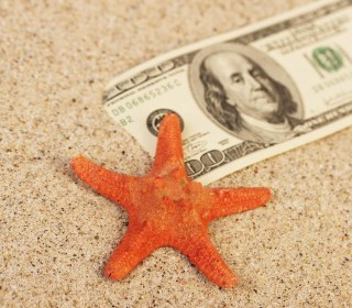 Keep Money in Your Pocket This Summer With These Simple Tricks