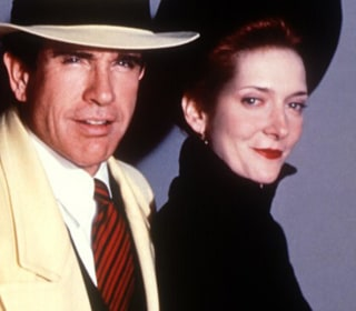 Remembering Glenne Headly's Roles
