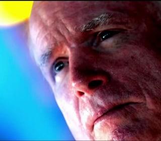 Sen. McCain Vows Quick Return, Tells Senators To 'Get Back To Work'