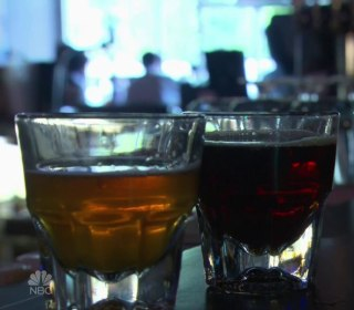 A Sober Approach: Can Modern Medicine Help Alcoholics Recover?