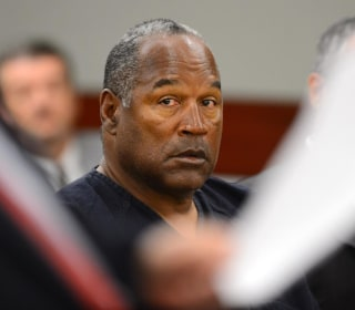 O.J. Simpson could be hours away from freedom after 9 years in prison