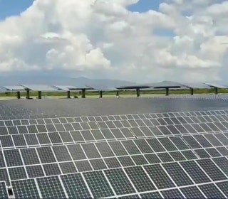 In Tucson, Competing Interests Fight for Solar Energy Profits