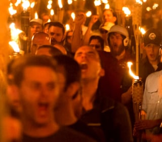 How the internet is fueling the alt-right movement