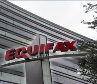 Equifax Security Breach: Agency Websites Melt Down Under Surge