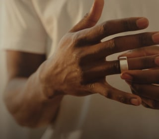 A Ring That Could Unlock Everything In Your Electronic Future