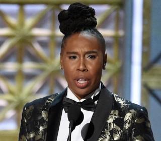 Black Comedians Make History at the Emmys