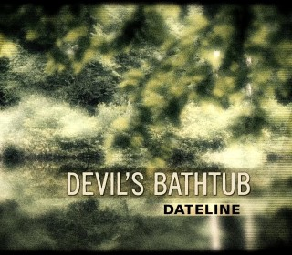 Dateline Episode Trailer: Devil's Bathtub