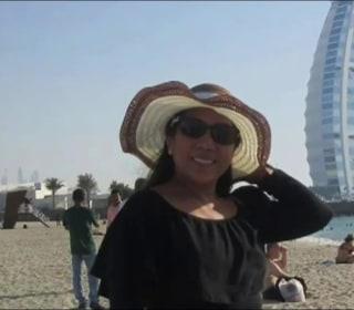 Who is Marilou Danley, Girlfriend of Las Vegas Shooter?