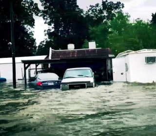 Could You Be Sold a Flood-Damaged Car?