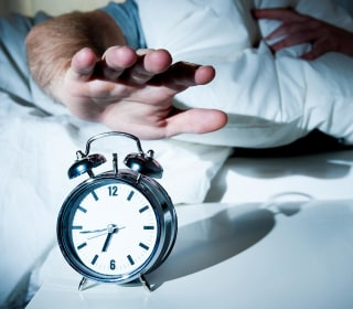 Your Snooze Button is Ruining Your Morning