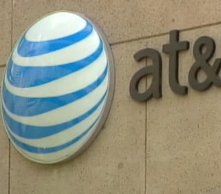 Justice Department sues to block AT&T merger with Time Warner
