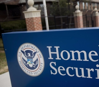 DHS to end protected status for 200,000 El Salvador immigrants