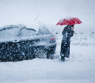 5 better ways to winterize your car