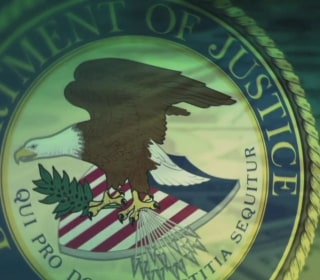 FBI carries out largest coordinated sweep of elder abuse in history
