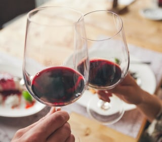 BETTER's wine-drinking survival guide