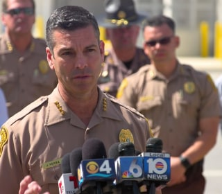 Miami police confirm they've removed bodies from bridge collapse