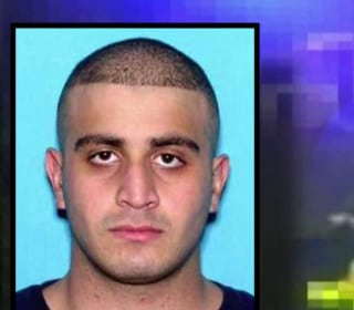 Pulse gunman intended to attack Disney World, was deterred by police presence