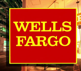 Wells Fargo hit with lawsuit for closing fraud victims' accounts to save money
