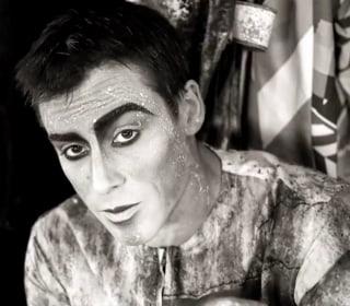 Cirque du Soleil star plunges to death during performance