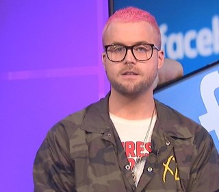 Cambridge Analytica whistleblower says company worked with Corey Lewandowski, Steve Bannon