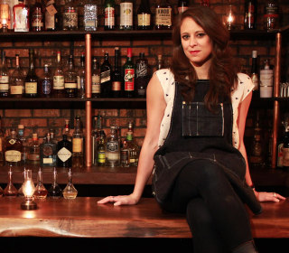 How bartending taught me to be a better listener