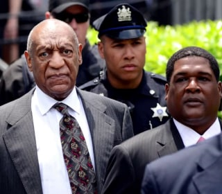 Bill Cosby verdict: 'America's Dad' could face up to 30 years in prison