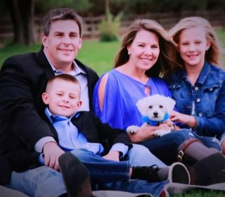 Husband of Southwest incident victim speaks out