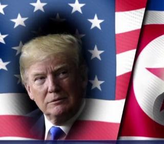 Cautious optimism after North Korea says it's suspending nuclear program