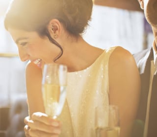How to keep the fizz from fizzling out in your relationship