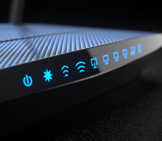 The FBI urges you to reset your WiFi router right now