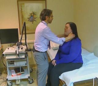 FDA approves new migraine prevention drug