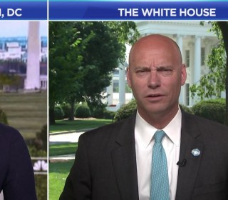 White House can't get its story straight on family separation. There could be legal consequences