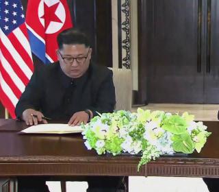 North Korea summit: What comes next?