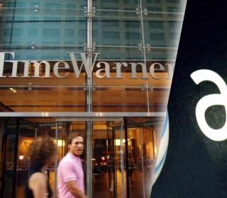 Judge approves AT&T's $85 billion Time Warner acquisition