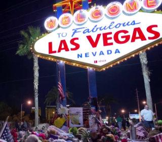 Mandalay Bay owner sues Las Vegas shooting victims