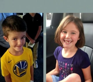 Parents say Frontier Airlines left them in the dark when their children's flight was diverted