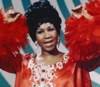 Remembering Aretha Franklin through her greatest hits