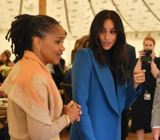 Duchess Meghan launches first project as member of royal family
